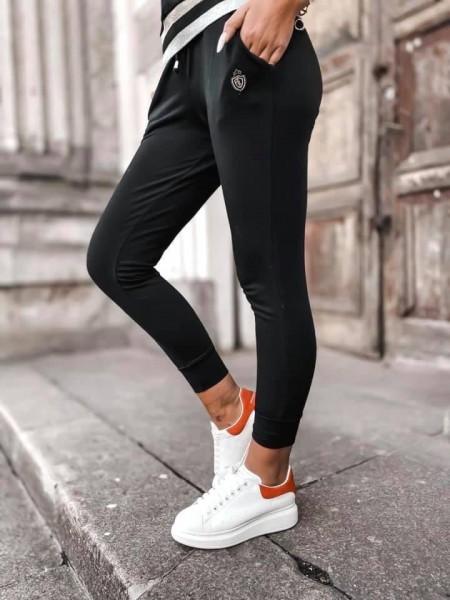 Spodnie MissLui