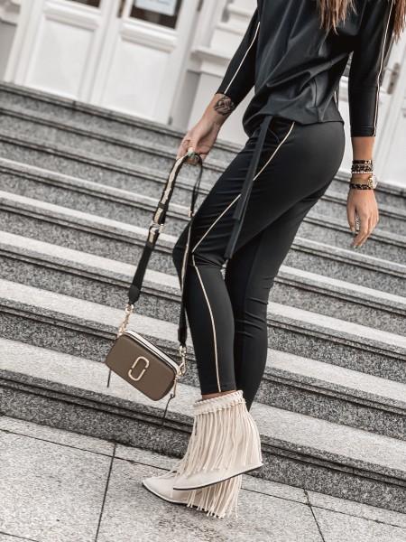 Spodnie LILY